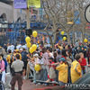 Boston Marathon 2002