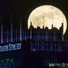 Moonrise One Lincoln Street